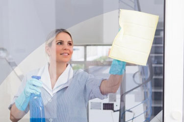 Senior Care Janitorial Cleaning Why You Need Professional Help